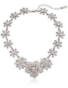 Nina Orchid Melange Necklace Extender. >>> Click on the image for additional details. We are a participant in the Amazon Services LLC Associates Program, an affiliate advertising program designed to provide a means for us to earn fees by linking to Amazon.com and affiliated sites. Necklace Extender, Latest Jewellery, Program Design, Modern Jewelry, Orchids, Diamond, Detail, Chains, Floral