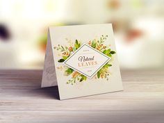 Square Invitation & Greeting Card MockUp  Download: http://graphicriver.net/item/square-invitation-greeting-card-mockup/14827878;ref=goner13  baby shower, bifold, birthday, brochure, card, celebration, christmas, envelope, flyer, folded, greeting, greeting card, holiday, invitation, invitation card, invite, inviting, mock up, mock-up, mockup, new year, presentation, printed, realistic, showcase, square, square brochure, square card, template, wedding