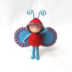 Cherries+and+Blueberries+Juicy+Bug+by+dreamalittle7+on+Etsy