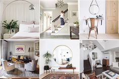 Links We Like {Interiors Special}
