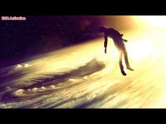 Ashtar Command ~ We are ironing out the wrinkles - YouTube