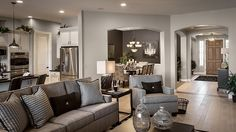 Guidelines on Elegant Home Décor