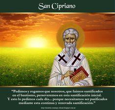 Santidad Frases Temas Frases Ruegue