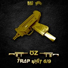 Stream ƱZ - TrapShit EP MiniMix dropping on Mad Decent / Jeffree's June by UZ from desktop or your mobile device Cool Album Covers, Trap Music, Best Albums, All Songs, Dubstep, Electronic Music, Night Life, Mad, Shit Happens