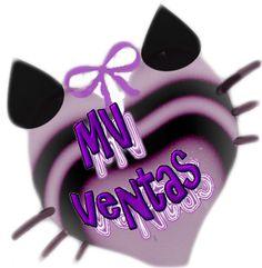 MV VENTAS