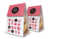 galletas-alfajores
