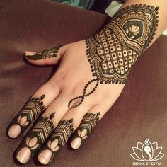 new bridal mehndi designs collection 2016 2017 galstyles