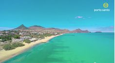 Check new Porto Santo video at https://www.youtube.com/watch?v=44zqehHXNpI   Porto Santo, Madeira Islands, Portugal