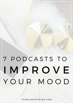 If you're feeling overwhelmed and need a mood booster, these podcasts are perfect for helping you slow down and de-stress. The Lively Show, Magic Lessons, and The Simple Show. Best self-help podcasts for personal development and self-growth Ted Talks, Self Development, Personal Development, Professional Development, Relax, Self Care Routine, Mood, Healthy Mind, Healthy Habits