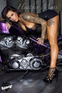 Salutations kissiennes. - Page 28 315aaacfa32ea239cadfd1c6d51d2284--motorcycle-babes-motorbike-girl