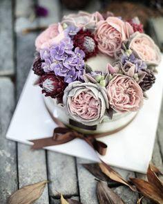 심화반 2주차-수강생작품 #라이스트리 #앙금플라워 #일산떡케이크 #앙금수업 #떡까페창업 #일산떡케이크 #flowercakeclass #dessert #cake #flowercake #flowers #buttercreamcake #Buttercake #CAKE #RICETREE #weddingcake #flowerstagram #cakestagram #취미 #창업