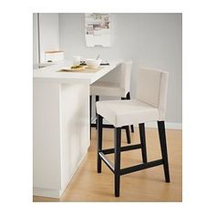Bar Stools & Tables - Chairs - IKEA