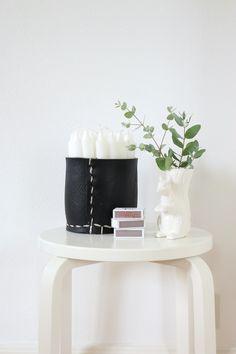 Wohnzimmer_Kerzen