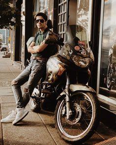 Honda, Motorcycle, Vehicles, Instagram, Motorbikes, Motorcycles, Car, Choppers, Vehicle