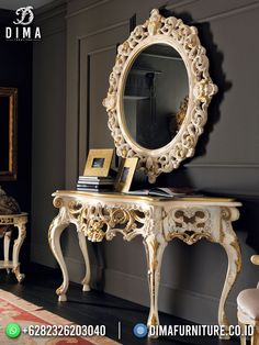 Royal Furniture, Modern Furniture Online, Cheap Furniture, Unique Furniture, Luxury Furniture, Steel Furniture, Kids Furniture, Furniture Design, Cheap Dining Tables
