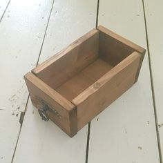 Stained Wood Desk Tidy  https://www.facebook.com/scwvintage/photos/a.1589148604676334.1073741900.1450029055254957/1813955072195685/?type=3&theater