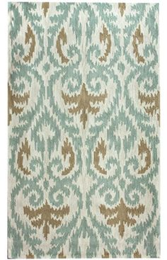 love this rug $405