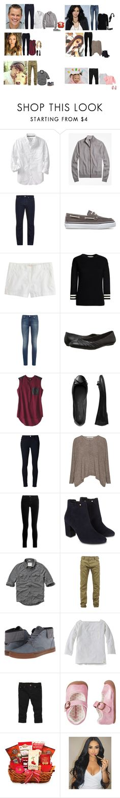 """Happy thanksgiving The Shepard family 11/24/16"" by the-hope-family ❤ liked on Polyvore featuring Old Navy, Brooks Brothers, Givenchy, Sperry, J.Crew, Canvas by Lands' End, 7 For All Mankind, Hush Puppies, Simmons and Mossimo"