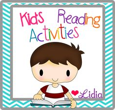 A teacher of 15 years that loves making activities for reading centers and hopes that you will enjoy the ideas and teaching resources that she'll be providing.