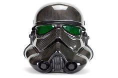 star-wars-carbon-fiber-stormtrooper-helmet-1
