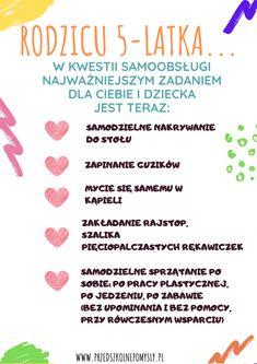 Kids Zone, Kids And Parenting, Montessori, Teaching, Education, Words, Logo, Baby, Paper