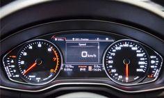 Cool Audi: 2017 Audi A4 2.0T Progressiv With Only 7.078 km! crsautomotive.com......  CRS Automotive - Hamilton & Oakville Check more at http://24car.top/2017/2017/04/11/audi-2017-audi-a4-2-0t-progressiv-with-only-7-078-km-crsautomotive-com-crs-automotive-hamilton-oakville/