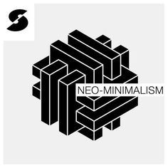 Neo-Minimalism MULTiFORMAT FANTASTiC | May 29 2016 | 862 MB Neo-Minimalism' explores the space between minimalism and beat driven electronic music with th