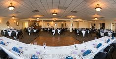 Wedding Venues, Heatherwoode Golf Club, Reception, Reception Setup, Childers Photography