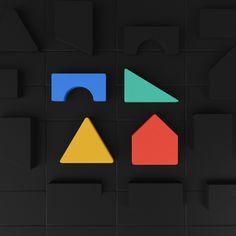 The Happy Toolbox Model Pack | Greyscalegorilla