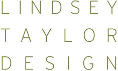 General 4 — Lindsey Taylor Design Yard, Exterior, Gallery, Design, Patio, Roof Rack, Courtyards, Outdoor Rooms