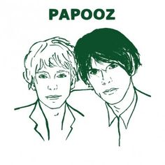 PAPOOZ Green Juice Fill, Juice, Posters, Songs, Band, Green, Artist, Pictures, Food Cakes