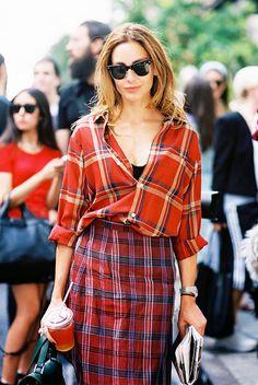 The+39+Best+Street+Style+Looks+of+2014+via+@WhoWhatWear