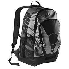 daca2ff1fc 55 Best Nike Backpacks images | Nike backpacks, Backpack bags, Nike bags