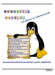 rehberlik_panosu_afis_servis.jpg (1041×1409)