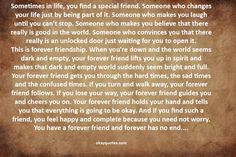 Image of: Heart Touching Best Friends Quotes And Emotional Friends Quotes 10 Pinterest 49 Best Friendship Quotes Images Friendship Thoughts Beat Friends