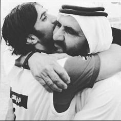 We extend our heartfelt condolences on the sad passing of Sheikh Rashid Bin Mohammad Bin Rashid Al Maktoum the eldest son of HH Sheikh Mohammed bin Rashid Al Maktoum UAE Vice President and Prime Minister and Ruler of Dubai. May his soul rest in peace.