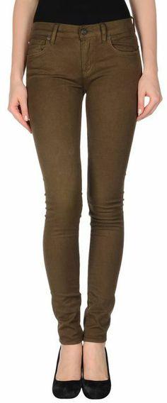 Denim & Supply Ralph Lauren Casual pants on shopstyle.com