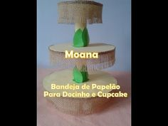 BARCO DA MOANA FEITO DE CAIXA DE LEITE - YouTube