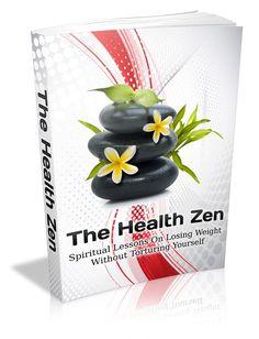 The Health Zen     #kingdomkramm