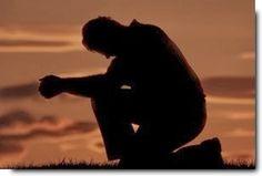 JESUS CRISTO, A ÚNICA ESPERANÇA: GRATIDÃO A DEUS: Uma Oração para o Ano Novo