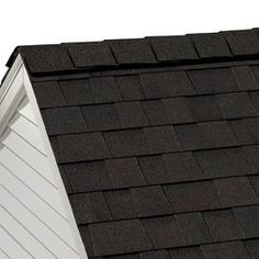 Best Roofing Landmark® Roofer S Select® Shadow Ridge 400 x 300