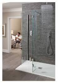 Small Ensuite Bathroom Ideas Uk latest posts under: bathroom renovation ideas | ideas | pinterest