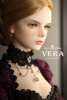 ITEM VIEW : Young - Carved Heritage_Vera