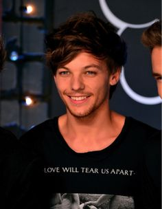 Louis Tomlinson, One Direction. Louis Y Harry, Midnight Memories, Louis Tomilson, Louis Williams, I Love One Direction, Reasons To Smile, Light Of My Life, Ed Sheeran, Larry Stylinson