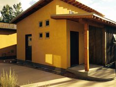 Vacation Rentals in Moab UT