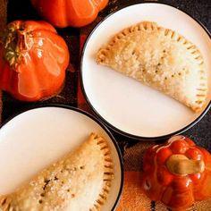 Creamed Peas and Potatoes   Favorite Family Recipes Sees Fudge Recipe, Fudge Recipes, Copycat Recipes, Crockpot Recipes, Dessert Recipes, Pie Dessert, Appetizer Recipes, Desserts, Creamy Potatoes And Peas