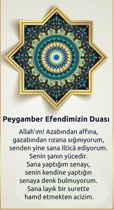 Islamic Wallpaper, Allah Islam, Prayers, Religion, Knowledge, Amen, Faith, Messages, Istanbul