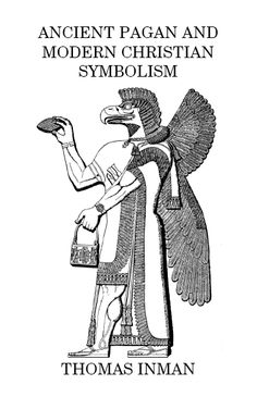 93 best SCHOLARLY BOOKS ON SYMBOLISM AND MYSTICISM IN