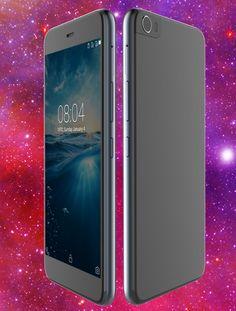 El Hisense L697, con pantalla 2.5D y el mejor acabado. El L697 incorpora la tecnología más novedosa, y por ello no podía dejar de incorporar los cristales de pantalla 2.5D, lo que ofrece una enorme ventaja estética al olvidar los ángulos rectos y otorgándole un interesante diseño mínimamente curvado en los bordes.  #Hisense #LifeReimagined #ChooseHisense #smartphone http://www.hisense.es/notas-de-prensa/133-el-hisense-l697,-con-pantalla-2-5d-y-el-mejor-acabado.html