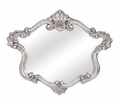 Decor, Pale, Mirror, Home Decor, Furniture